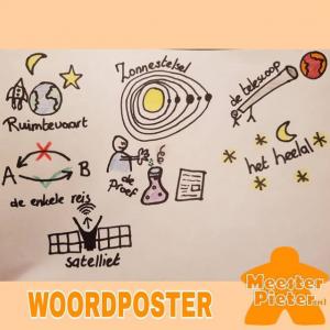 Woordposter1