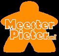 Meester Pieter