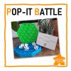 Pop-It Battle
